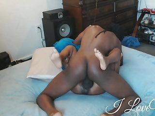 laiha munaa porno