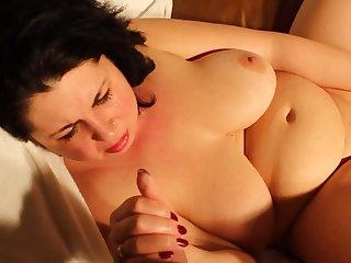 kúpeľňa porno