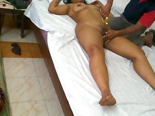 veľký penis v tesnej mačička videá jeny Rivera porno